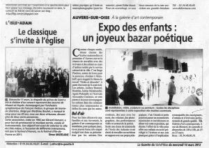 publication-Gazette