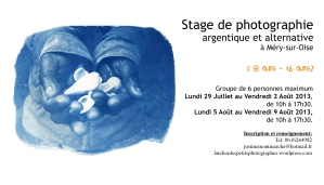 Affiche stages1