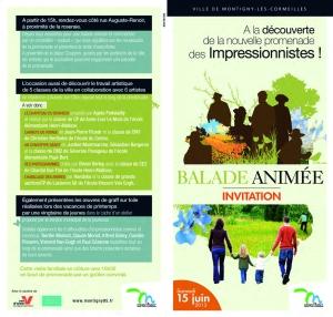 Invit Impressionnistes-BD_OK-1