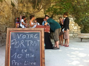 C - 20130707 - Avignon - 006(ABCP)