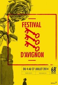 affiche-festival-davignon-2014-204x300