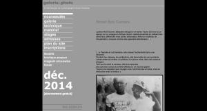 Capture d'écran 2014-12-02 à 10.04.17