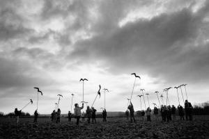 Atelier Méry - Le champ des petits corbeaux OK