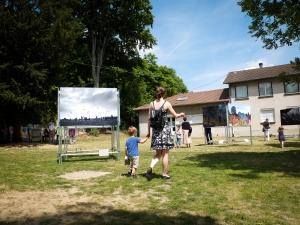 Expo Van Gogh (4 sur 5)