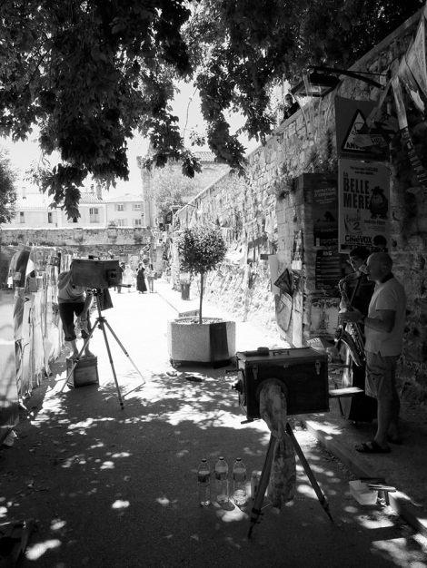 Avignon 201556