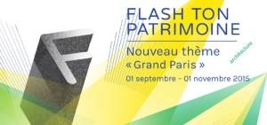 flashtonpatrimoine2015-720x340