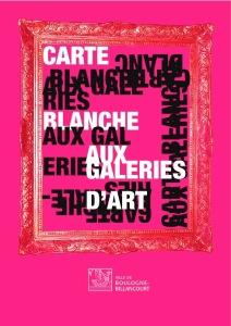 carte-blanche-010313Small