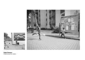 1_atelier-robert-doisneau11