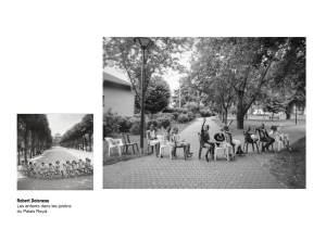 1_atelier-robert-doisneau12