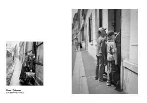 1_atelier-robert-doisneau5