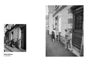 1_atelier-robert-doisneau6