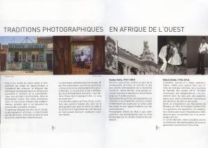 africa-montmartre1