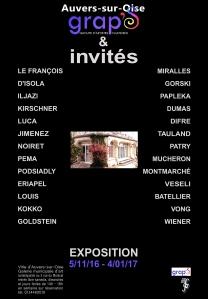 affiche-graps-et-invites