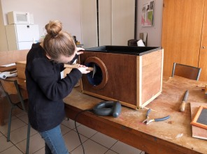 APP - 20170210 - Atelier Saint Martin du Bois - Street Box Camera - 16