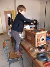 APP - 20170210 - Atelier Saint Martin du Bois - Street Box Camera - 19