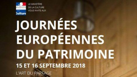 jep-journees-patrimoine-2018