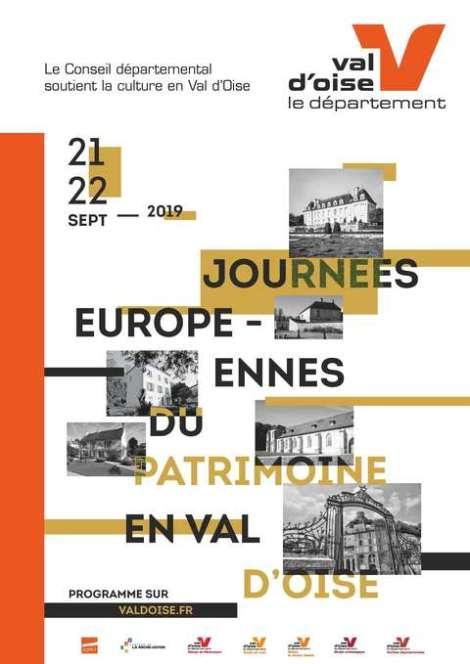 24567_245_Journees-europeennes-du-Patrimoine_affiche