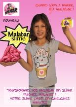 Malabar-slide